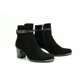 Ботинки женские 6822-34В-00