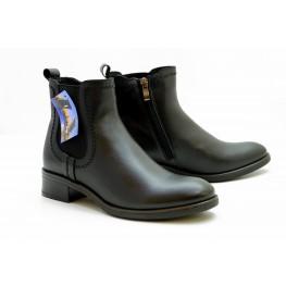 НОВИНКА! Ботинки женские 1090-4B-0