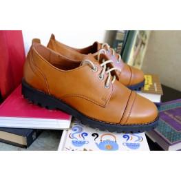 НОВИНКА!!! Ботинки женские 9593-4D-14