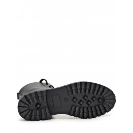 Новинка! Ботинки женские 0971-4В-0