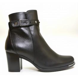 Ботинки женские 6809-4В-0