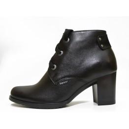 Ботинки женские 6847-4В-0