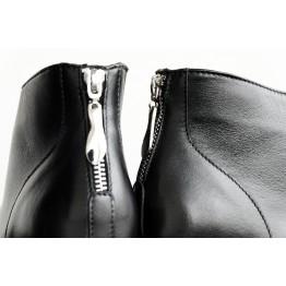 Ботинки женские 6846-4B-0