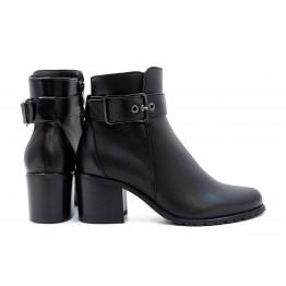 Ботинки женские 6129-4В-0