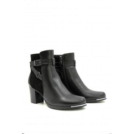 Ботинки женские 6819-43В-0