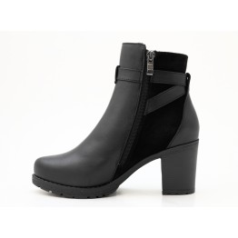 Ботинки женские 2619-63C-0
