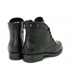 Ботинки женские 0137-4C-0