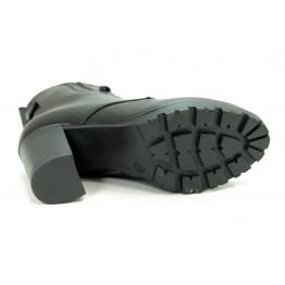 Ботинки женские 6711-4C-0