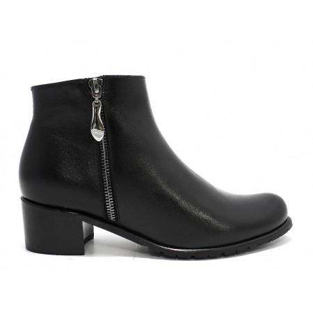 Ботинки женские 4527-4B-0
