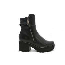 Ботинки женские 3003-4B-0