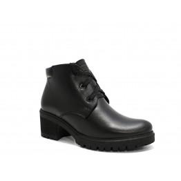 Ботинки женские 9446-4C-0
