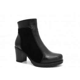 Ботинки женские 2613-43C-0