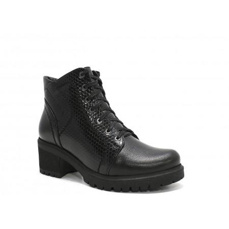 Ботинки женские 9404-49C-0