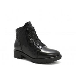 Ботинки женские 9606-49C-0